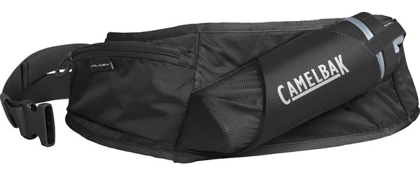 CamelBak Flash Belt 17oz Color: Black