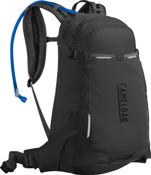 CamelBak H.A.W.G. LR 20 100oz Color: Black