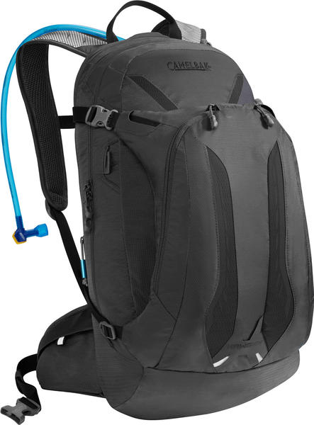 CamelBak H.A.W.G. NV Color: Charcoal