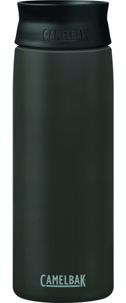 CamelBak Hot Cap 20oz Color: Black