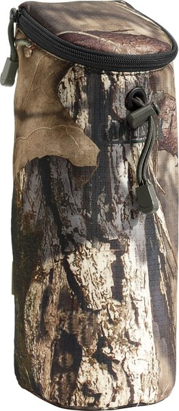 CamelBak Hunt Bottle Pouch Color: Mossy Oak Country Break-Up