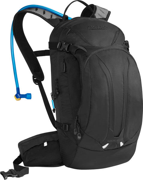 CamelBak M.U.L.E. NV Color: Black