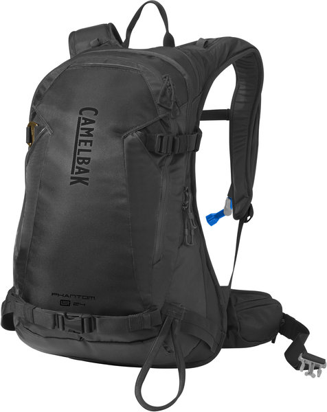 CamelBak Phantom LR 24 100oz