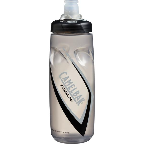 CamelBak Podium Bottle (24 ounce) Color: Smoke