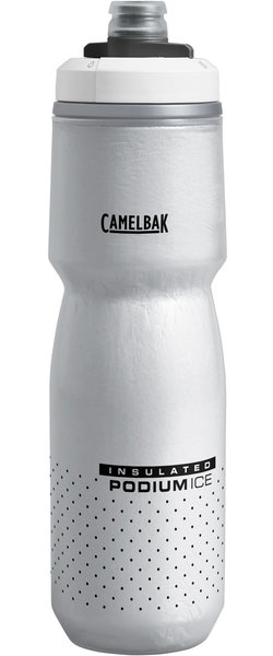 CamelBak Podium Ice 21oz Color: Black