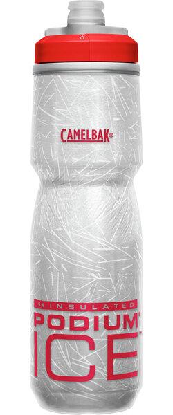 CamelBak Podium Ice 21oz