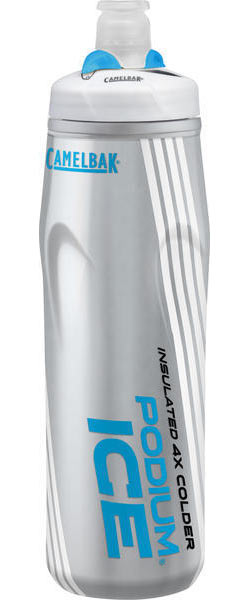 CamelBak Podium Ice 21oz Color: Cosmic Blue