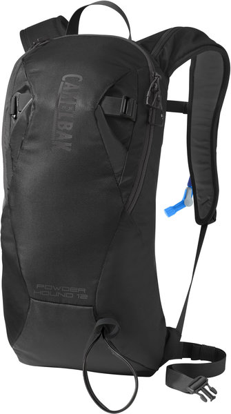 CamelBak Powderhound 12 100oz