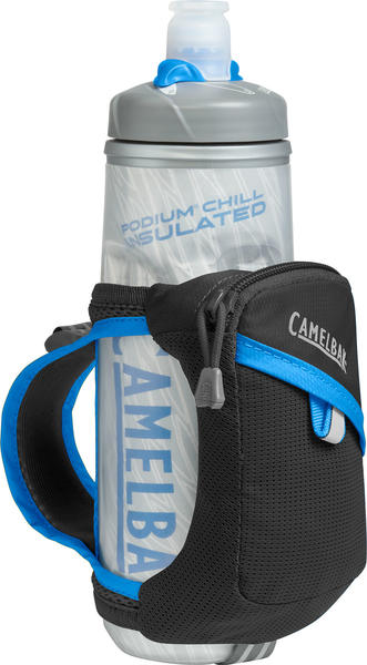 CamelBak Quick Grip Chill Color: Black