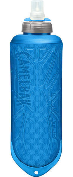 CamelBak Quick Stow Chill Flask Color: Blue