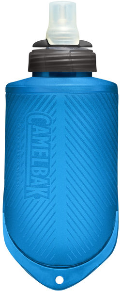 CamelBak Quick Stow Flask 17oz Fluid Capacity: 12-ounce
