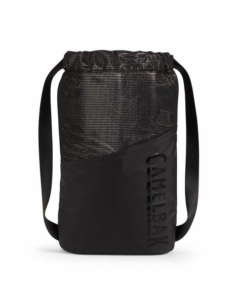 CamelBak Reign Insulated Cooler Bag