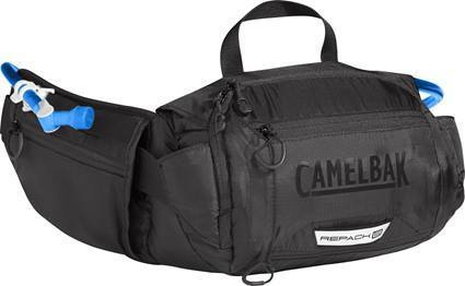 CamelBak Repack LR 4 Color: Black