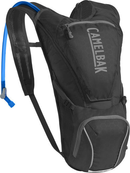 CamelBak Rogue Color: Black/Graphite