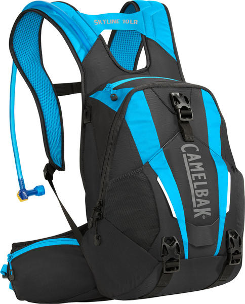 CamelBak Skyline 10 LR Color: Black