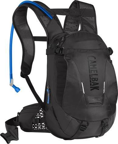 CamelBak Skyline LR 10 Color: Black