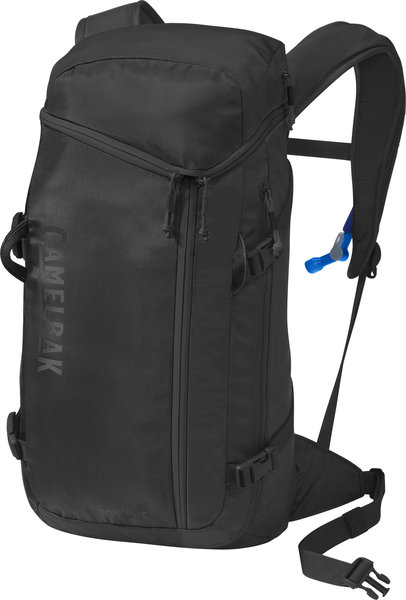 CamelBak SnoBlast 70oz Color: Black