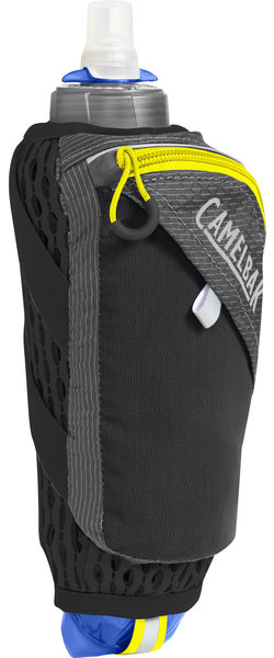 CamelBak Ultra Handheld 17oz Color: Graphite