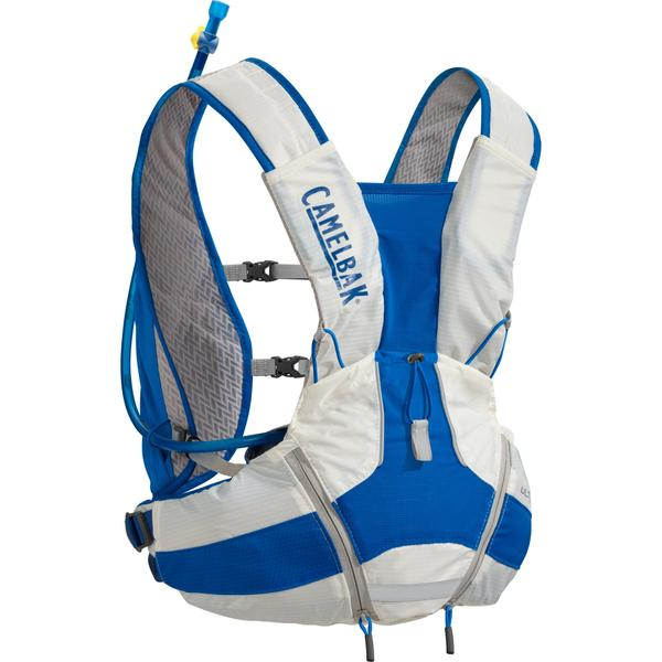 CamelBak Ultra LR Run Vest