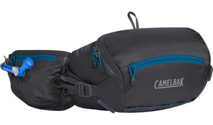 CamelBak Vantage LR Color: Charcoal/Grecian Blue