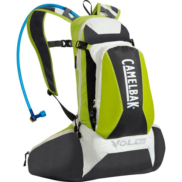 CamelBak Volt 13 LR Color: Lime Punch/Charcoal