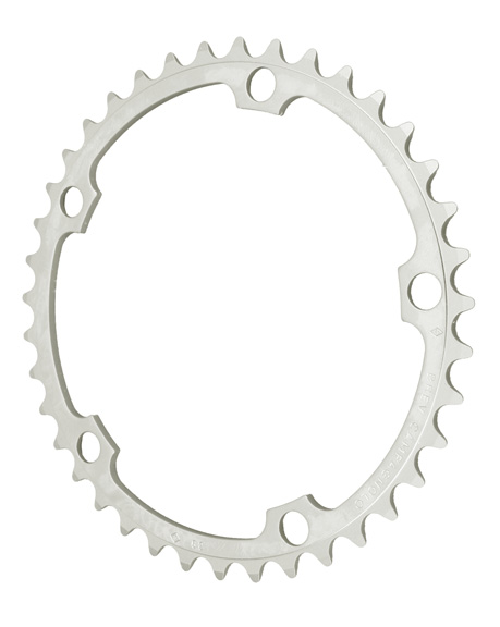 Campagnolo 8/9/10-Speed Record/Chorus Chainring