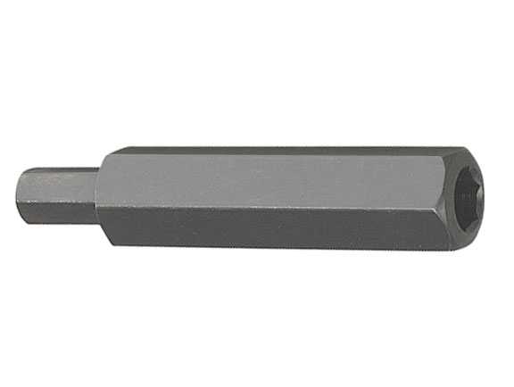 Campagnolo Ultra-Torque Hex Tool