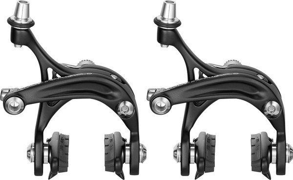 Campagnolo Centaur Brakeset