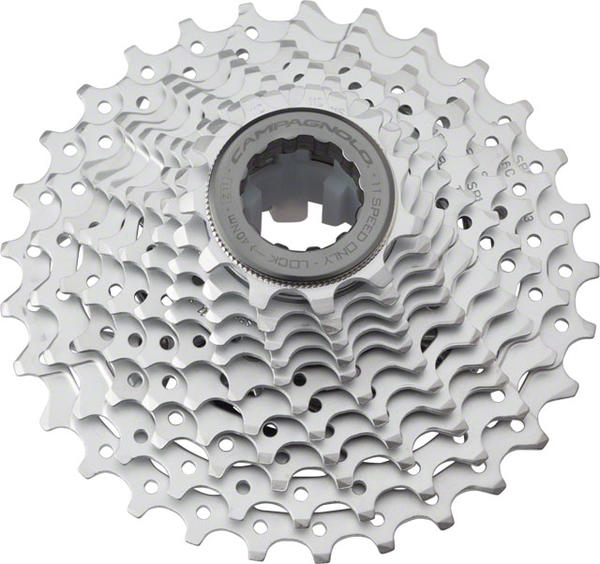 Campagnolo Chorus Ultra-Drive 11-Speed Cassette Size: 11-29 teeth