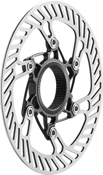 Campagnolo Disc Brake Rotor