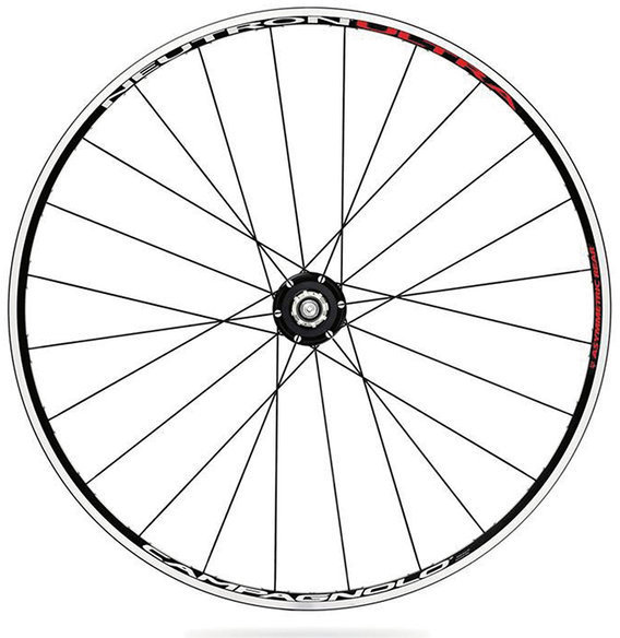 Campagnolo Neutron Ultra Rear Wheel