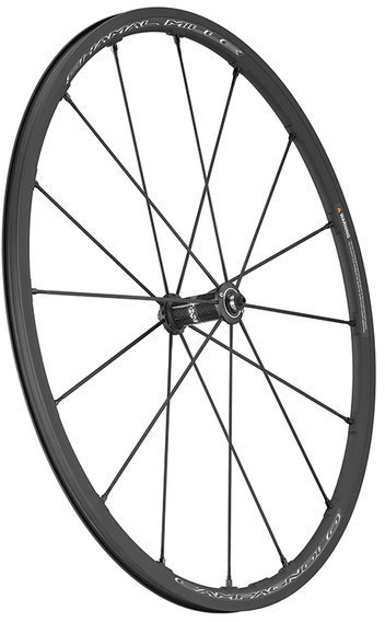 Campagnolo Shamal Mille Front Wheel