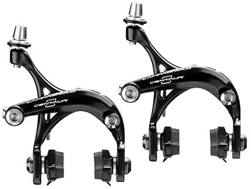 Campagnolo Centaur Brake Calipers