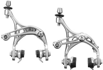 Campagnolo Chorus Skeleton Brake Calipers