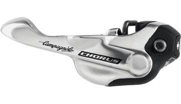 Campagnolo Chorus Pro-Fit Plus Pedals