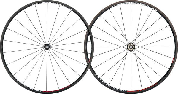 Campagnolo Hyperon Ultra Two Wheelset (Tubular)