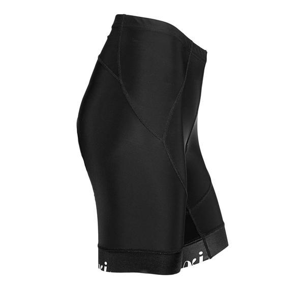 Canari Amidala Shorts - Women's
