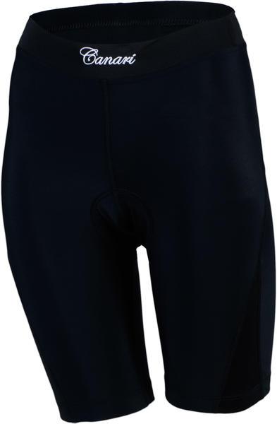 Canari Arista Shorts - Women's