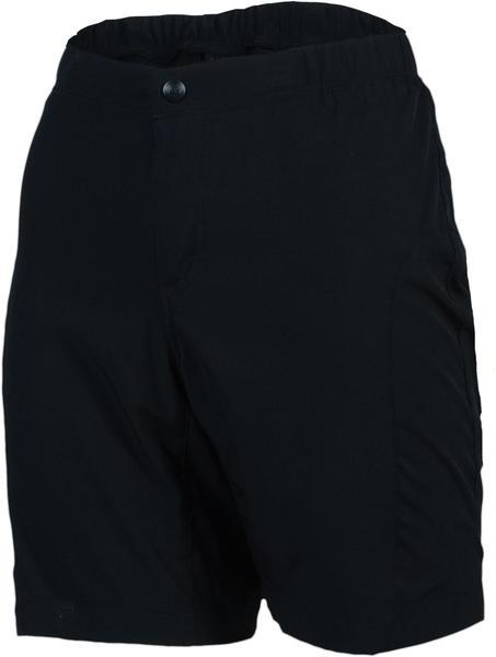 Canari Aurora Baggy Shorts w/Gel Chamois - Women's