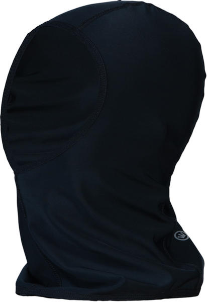 Canari Balaclava Color: Black