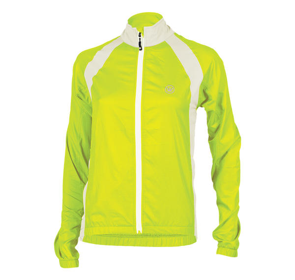 Canari Breakaway Jacket - Women's