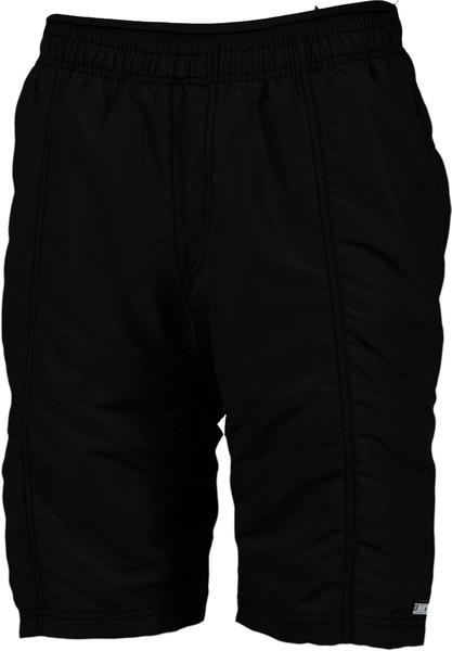Canari Canyon II Shorts w/Gel Chamois Color: Black