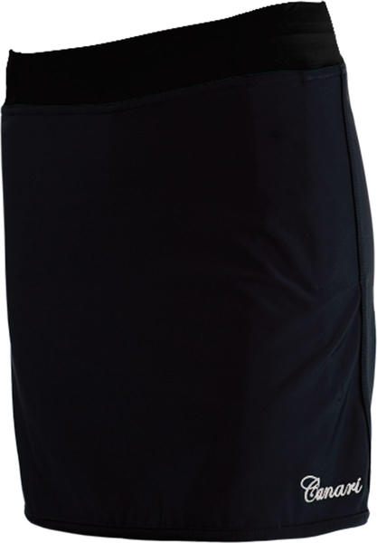 Canari Chic Plus Skort - Womens