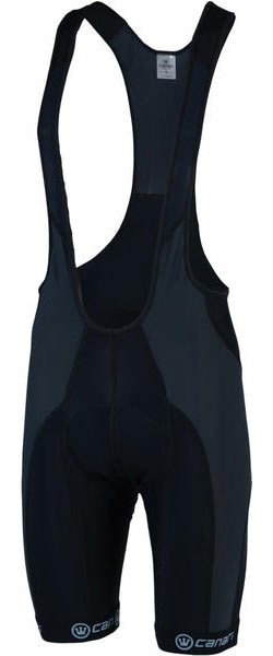 Canari Evolution Bib Short