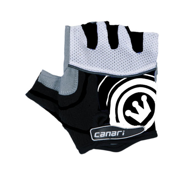Canari Evolution Gloves