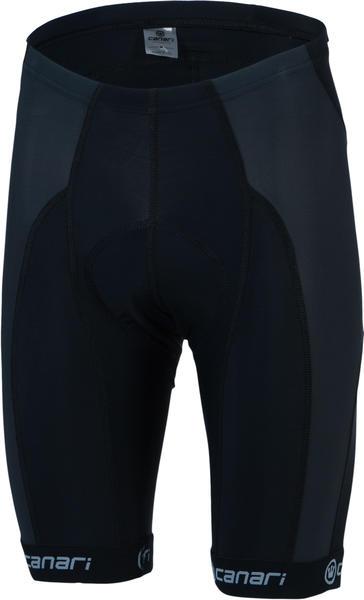 Canari Evolution Shorts
