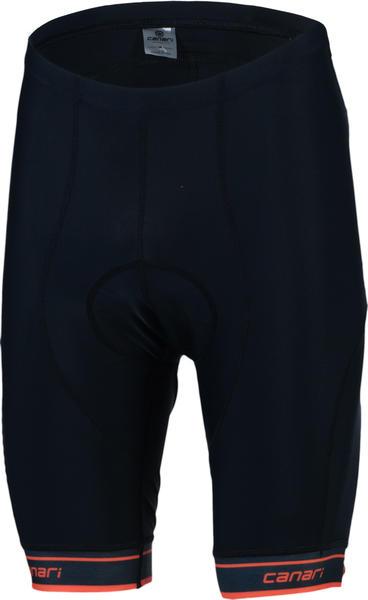 Canari Exo Shorts