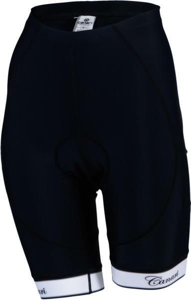 Canari Exo Shorts - Women's