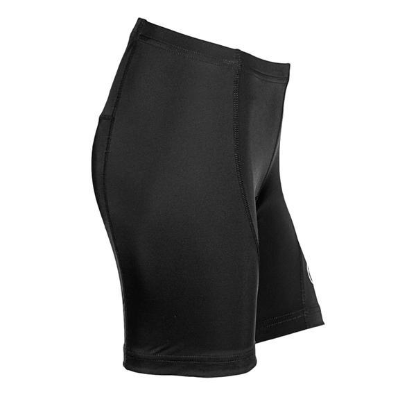 Canari Kailua Tri Shorts - Women's