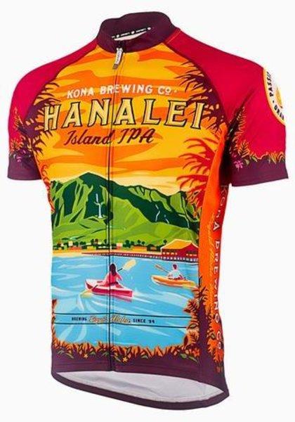 Canari M's KBC Hanalei Jersey
